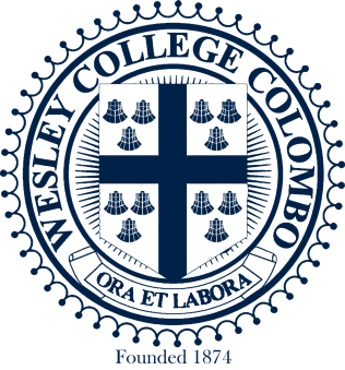 Wesley College OBUA